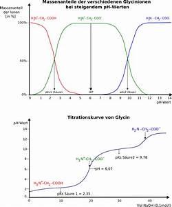 Ph Wert Berechnen Aufgaben : freies lehrbuch biologie aminos uren eiwei e enzyme und die biokatalyse ~ Themetempest.com Abrechnung