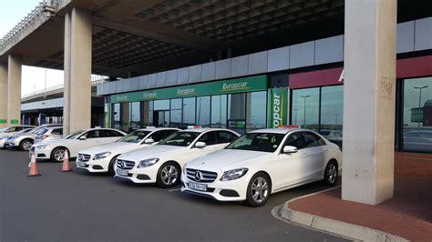 Car Rental by Cheap Car Rentals At Durban Airport Travel Vouchers