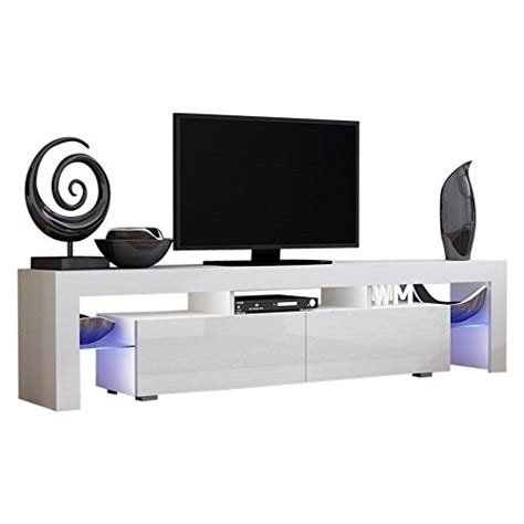 kitchen cabinet tv stand concept muebles tv stand 200 modern led tv