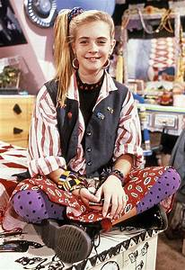 Kleidung 90er Party : 20 fashion lessons every 39 90s girl learned from clarissa explains it all wardrobe pinterest ~ Frokenaadalensverden.com Haus und Dekorationen