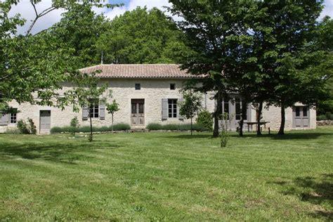 maison 224 vendre en aquitaine gironde cazaugitat magnifique propri 233 t 233 sur 20 hectares de bois