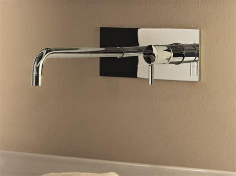 fantini rubinetti prezzi nostromo small d013a e713b by fantini rubinetti design