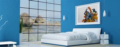 home interior design ideas on a budget 5 bedroom interior design ideas on a budget