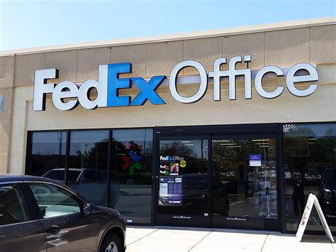Office Supplies Norman Ok by Fedex Office Print Ship Center In Norman Ok 73072