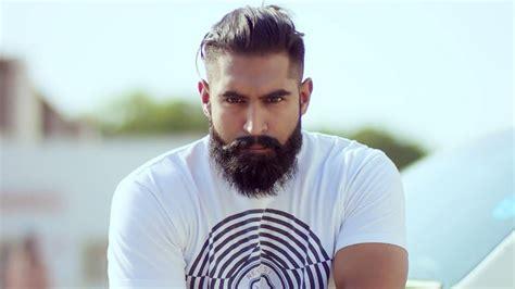 parmish verma hair style  parmish verma youtube