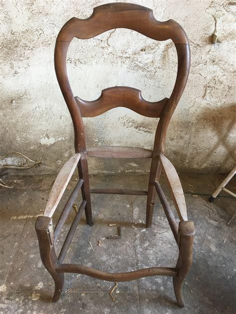 paillage chaise rempaillage de chaise nimes paillage de chaise nimes gard 30