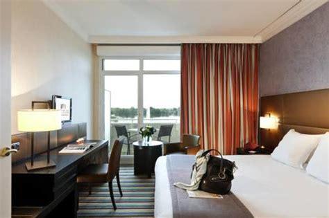chambre d hote enghien les bains hotel du lac enghien les bains sur hôtel à