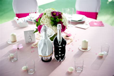 fetco home decor wedding collection best and groom table centerpiece decoration ideas