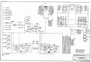 Chris Craft Commander Forum  41 U0026 39  Commander Wiring Diagram   1982