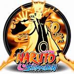 Naruto Icon Circle Kumpulan Android Knives Roblox