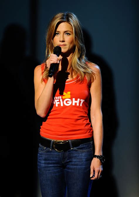 jennifer aniston leather belt jennifer aniston