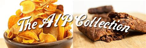 - The AIP Collection - | Autoimmune recipes, Allergen free ...