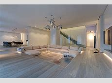 Apartments iDesignArch Interior Design, Architecture