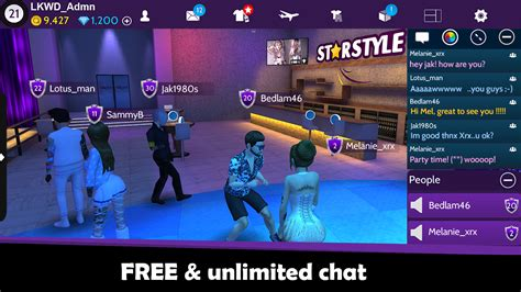 avakin game pc virtual android sex 3d worlds play hack apk sims mod unlimited chat google bluestacks diamonds games terbaru