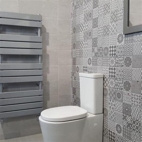 Bathroom Tile Suppliers by Tilehaven Irelands Leading Tiles Flooring Bathroom
