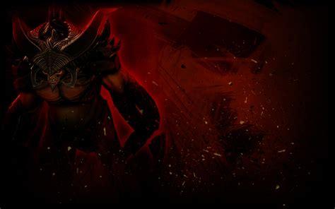 Image - Divinity Original Sin Background Demon.jpg | Steam ...