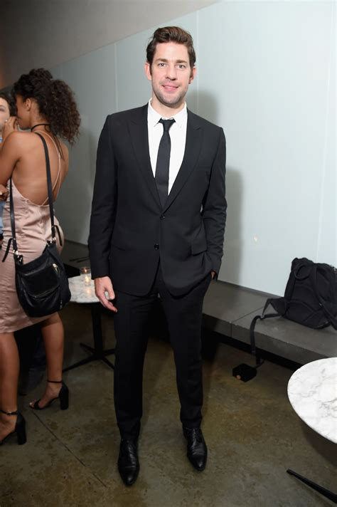 John krasinski look at you how to look better pretty people beautiful people classy people storybook cottage celebrity gallery moda. John Krasinski Is the Low-Key Style Inspiration We've Been Looking For | GQ