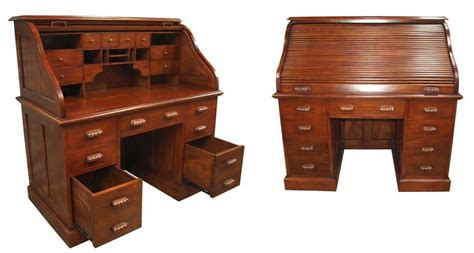 top office bureau bespoke desks and office furniture for uk delivery akd