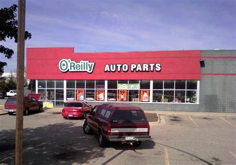 l parts store near me o 39 reilly auto parts coupons near me in waterford 8coupons