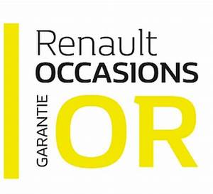 Ford Villeneuve Sur Lot : renault villeneuve automobiles concessionnaire renault villeneuve sur lot auto occasion ~ Gottalentnigeria.com Avis de Voitures