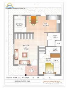 house plans architect duplex house plan and elevation 1770 sq ft home