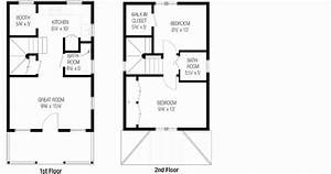 House Plan 80 Square Meters New 80 Square Meter House ...