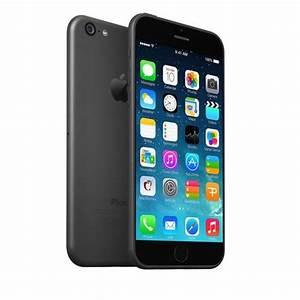 Prix Iphone Se Neuf : iphone 6s noir 16go comme neuf achat smartphone recond pas cher avis et meilleur prix ~ Medecine-chirurgie-esthetiques.com Avis de Voitures