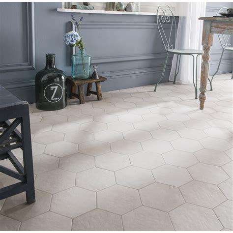 carrelage imitation beton cire leroy merlin carrelage sol et mur greige effet bton harlem l x l