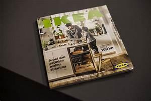 Ikea Katalog 2016 : novi katalog robne ku e ikea sti e na adresu ku anstava u zagrebu i drugim gradovima ~ Frokenaadalensverden.com Haus und Dekorationen