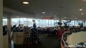 Xxxl Mann Mobilia Mannheim : bewertungen xxxl mann mobilia mannheim restaurant restaurant schnellrestaurant in 68309 mannheim ~ Bigdaddyawards.com Haus und Dekorationen