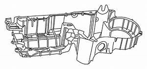 Dodge Durango Resistor  Resistor Package  A  C Heater  Blower Motor   Air Conditioning