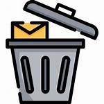 Garbage Icons Icon