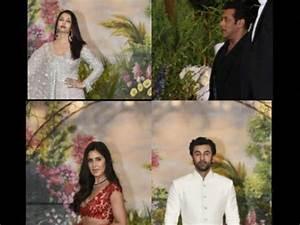 Sanju new poster features Ranbir Kapoor as Sanjay Dutt ...