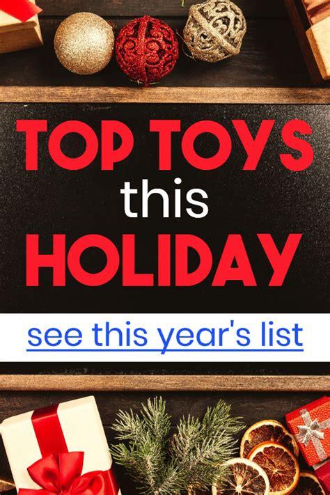 Diy Mason Jar Craft Ideas For Christmas Great Homemade