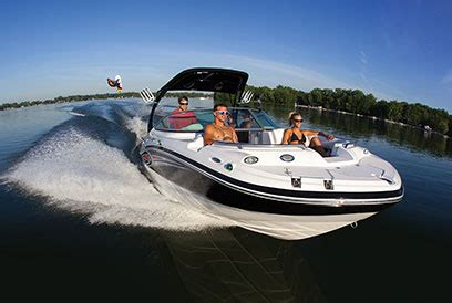 Boat Club In Fort Lauderdale Florida by Fort Lauderdale Boat Rentals From Best Boat Club And
