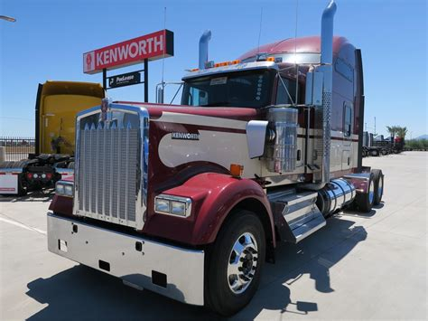 kenworth dealers in pa kenworth of pa dealer group in pennsylvania featuring