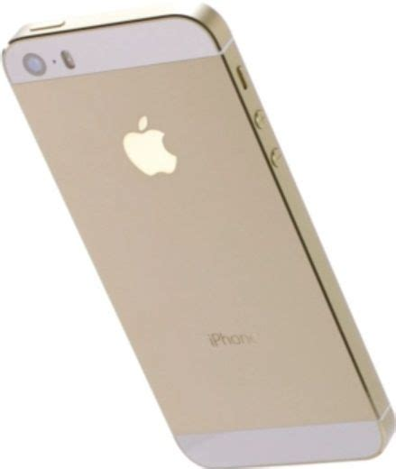cheapest iphone 5s 17 best images about apple iphone 5s gold deals on