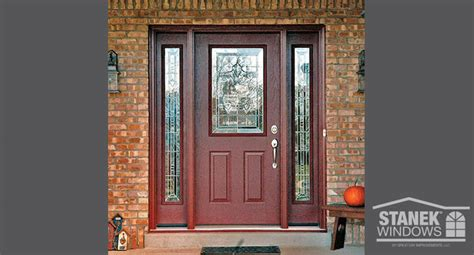 home entry doors photo gallery provia entry doors