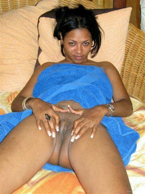 ebony goddess shesfreaky