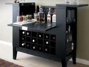 cheap black liquor cabinet ikea small bar home bar design