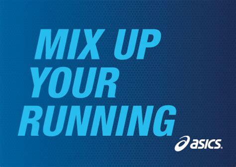 Asics Im Running & Laufschuhe Portrait Laufsportschuhe