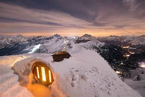 Ski Tour Partner Agency ARABBA HOLIDAYS Skiing And