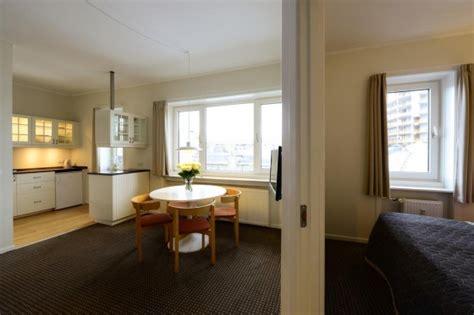 Appartamenti Copenaghen Centro by Appartamenti Appartamenti Ascot Copenhagen