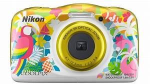 Nikon Coolpix W150 User Manual Pdf
