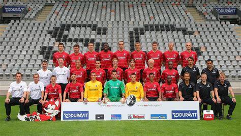 Jul 23, 2021 · bayer leverkusen vs. SC Freiburg - FIFA Online Liga
