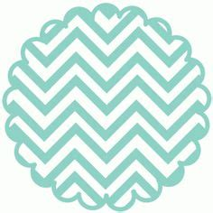 Free round key chain svgshow all. Round Circle Background Patterns instant download cut file ...