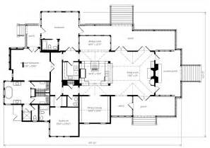 3 Story 5 Bedroom House Plans by Great Floor Plan For Home Daycare Love How Daycare Has It