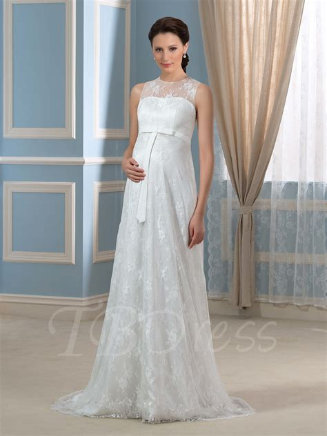 Few Important Points Before Buying Maternity Wedding. Red N White Wedding Dresses. How Much Do Blush Wedding Dresses Cost. Fitted Tulle Wedding Dresses. Sweetheart Wedding Dresses Lace. Ivory Rose Wedding Dresses Cork. Top Celebrity Wedding Dresses 2013. Lace Wedding Dresses Essex. Indian Wedding Dresses Michigan