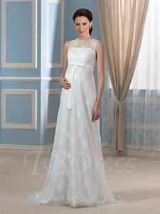 few important points before buying maternity wedding With lace maternity wedding dress