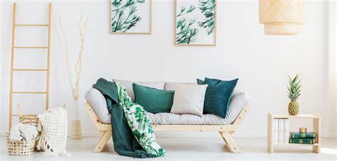 instagram s top 10 inspirational interior design